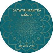 Gayatri Mantra best CD