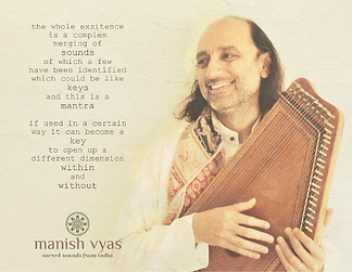 book of mantras and kirtans