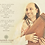 Thumbnail: Mantra Book: Sacred Sounds of Ancient India