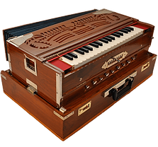 Harmoniums from India price and quality