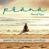 Prana cover square low-res.jpg