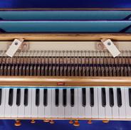 harmonium 6.jpg