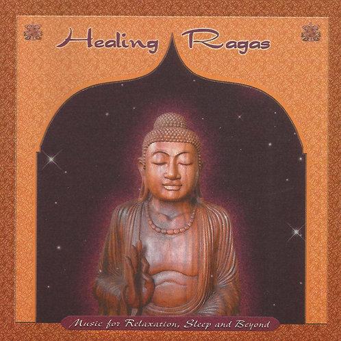 Healing Ragas I
