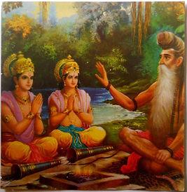 vishwamitra and rama.jpg