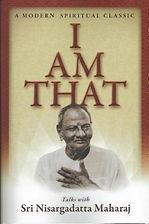 I am That Maharaj