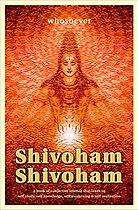 Book about spirituality India Shivoham Shivoham