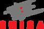 375px-Suisa_Logo.svg.png