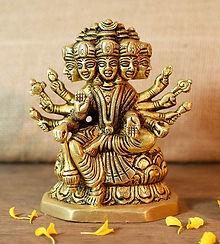 the essence of Gayatri Mantra