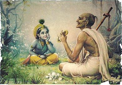 Bilvamangala-Thakur.jpg