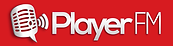playerfm-logo-white-on-red-1024x273.png