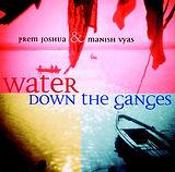WaterDownTheGanges_edited.jpg