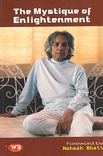 UG Krishnamurti book