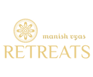 1_Primary_logo_on_transparent_1024 RETRE