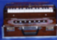 harmonium 13.jpg