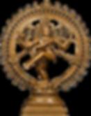 Manish Vyas mantras for Shiva : Shivoham