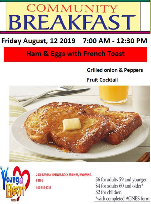 Community Breakfast August 2019.JPG