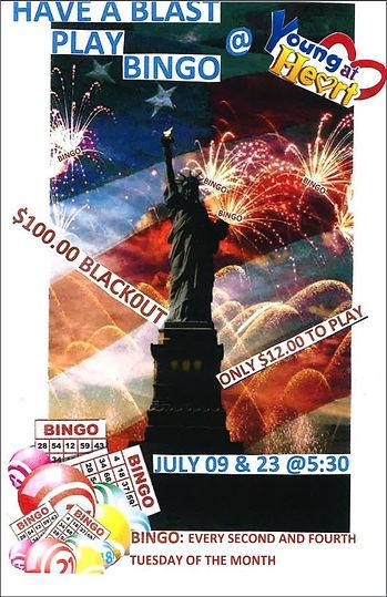 July 2019 Bingo.jpg