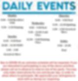 Daily activities.JPG