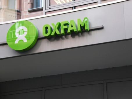 Climat : les émissions des 1% les plus riches montrées du doigt par Oxfam