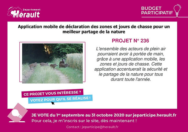 Flyer-A5-Chasse-ActionsEcolos (1).jpg