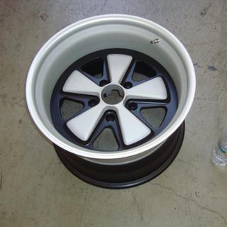wheels - 1.jpg