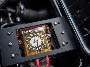 Elec AC - 3.jpg