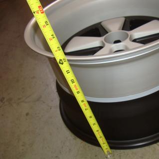 wheels - 6.jpg