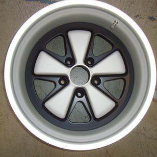 wheels - 3.jpg