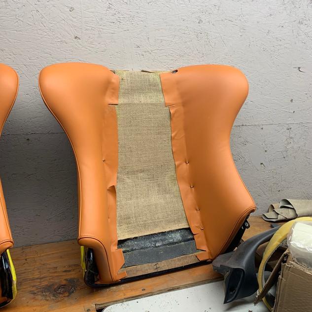SEAT SHOTS - 2.jpg
