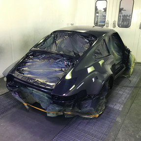 chassis paint - 1.jpg
