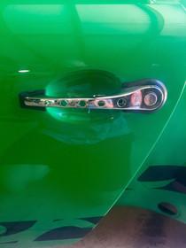 eds door handle - 1.jpg