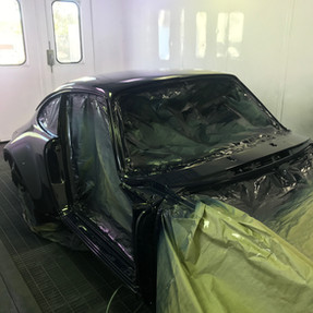 chassis paint - 2.jpg