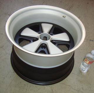 wheels - 2.jpg