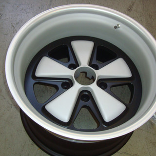 wheels - 4.jpg
