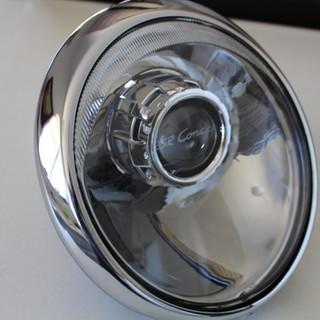 hot rod headlights - 5.jpg