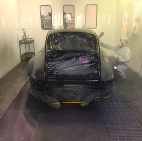 chassis paint - 3.jpg