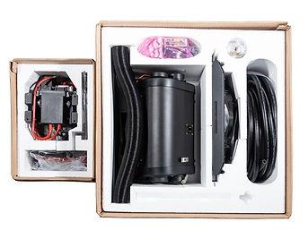 Elec AC - 1.jpg