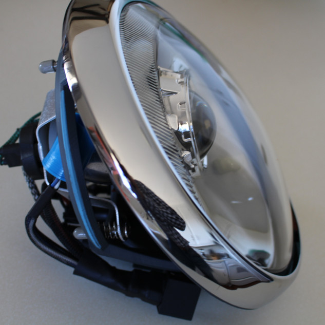 hot rod headlights - 6.jpg