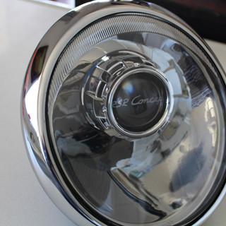 hot rod headlights - 7.jpg