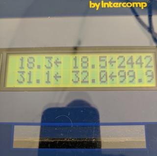 946A1D3A-FB96-4058-916E-CE3E6EFBA312.jpe