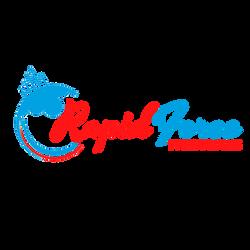 RapidForce (2)