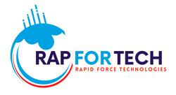 Copy of Copy of Final Logo