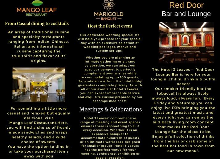 www.hotel3leaves.com.jpg