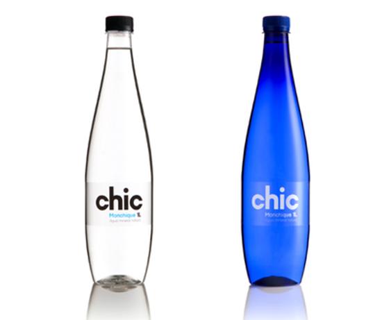Três (muito boas) razões para beber Água de Monchique A152c8_75a9e37c4466473ebb4e157190cde3ee