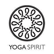 aulas de yoga lisboa