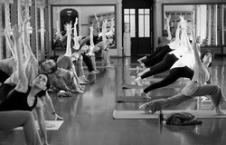 JP Yoga Tonico  - 16.jpg