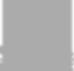 client-umpqua-logo.png