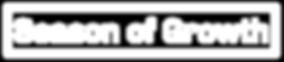 LogoMakr_27XCgN.png