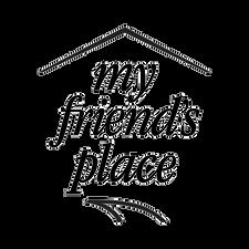 bars-307276-My-Friend-s-Place-32113_edit
