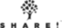 share-logo_edited_edited.png